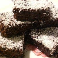 Diyet Browni Nasıl Yapılır?