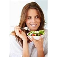 Soğuk Havalarda Sağlıklı Beslenilmeli
