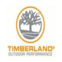 2012 Bayan Timberland Bot Modelleri