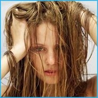 Saçlarınızın 13 Sorununa 13 Çözüm