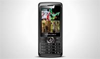 Türk Malı Cep Telefonu Dst 500 Satışa Çıktı