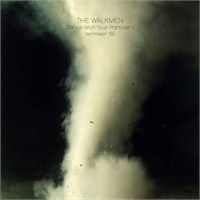 The Walkmen'den Yeni Single