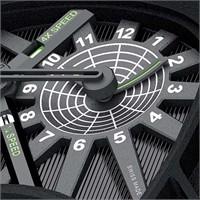 Hublot Mp-02 Zaman Anahtarı