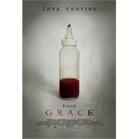 Grace, Lütuf