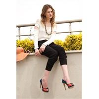 Marjin En Trend Ayakkabı Modelleri 2012