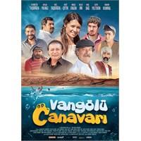 Van Gölü Canavarı : Gibi Film