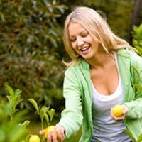 Yaşlanmayı Geciktirmek İçin Altın Öneriler