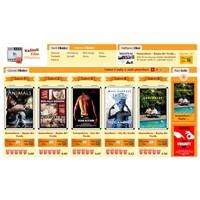 Ücretsiz Wordpress Film Teması: Creaproject