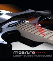 Gitar Çalmayı Kolayca Öğrenin