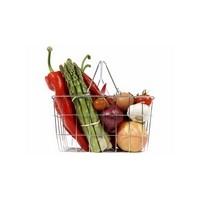 Kalori İçmeyin, Yiyerek Zayıflayın