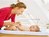 Annelere 20 Soruda Bebeklerini Anlama Rehberi