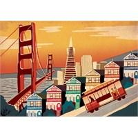 Şehirler Rengarenk Boyanınca!