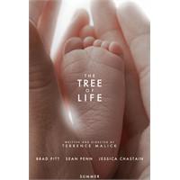 The Tree Of Life Film Eleştirisi