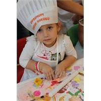 Çocuklar Tatil Keyfini İstanbul'da Yaşayacak