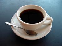 Kahvenin Yararları Ve Zararları