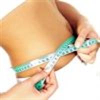Sağlıklı Diyet İçin Pratik Bilgiler