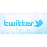 Twitter'da Takipçi Sayınızı Artırmak İçin İpuçları