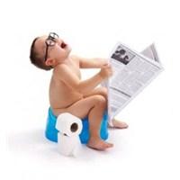 Tuvalet Eğitimindeki İhmal Çocuğu Depresyona ...