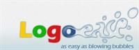 Logo Tasarım Logoease