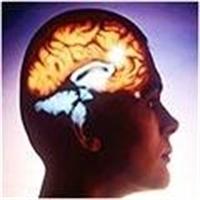 Akıl Sağlığı Diyeti Kolayca Zayıflayın