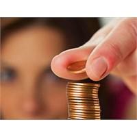Aile Bütçesine Katkı Sağlamanın Yolları