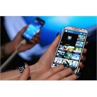 Samsung'un Bazı Modelleri Abd'ye İthalatı Yasaklı