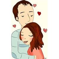 Takıntılı Aşık Olup Olmadığınızı Öğrenin