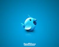 Twitter'da İnsanlar Neler Hakkında Yazışıyor?