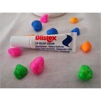 Blistex Lip Relief Spf 10 Çatlak Dudaklara Acil Çö