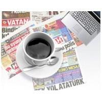 Günlük Gazete Okunulması Yararlı Mıdır ?