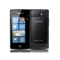 Samsung'un Windows 8 Telefonları Ekim'de Geliyor