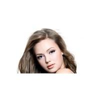 Yağlı Saçlar Güzellik Sorunu Olmasın