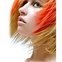 Kişiliğinize En Uygun Saç Önerileri
