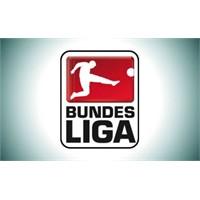Bundesliga'dan Sıcak Transfer Haberleri
