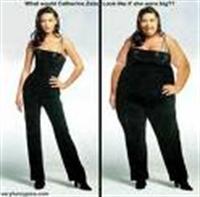 Kalori Kısıtlaması Ve Genler