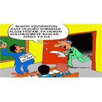 147: Öğretmen Şikayet Hattı
