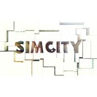 Simcity 2013 Versiyonuyla Geldi