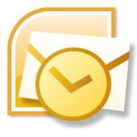 Microsoft Outlook Yedekleme