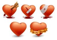 Kalpli Tasarımlar