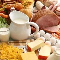 Planlı Öğünlerle Dengeli Beslenin