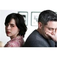 Evliliği Geciktiren Faktörler