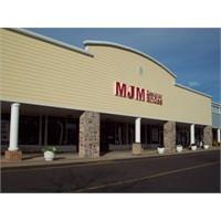 Amerika'da Alışveriş Yapmak - 2