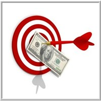 İyi Bir Satıcı Olma Önerileri