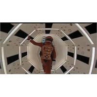 """2001: A Space Odyssey"" Coming Soon! [Video]"