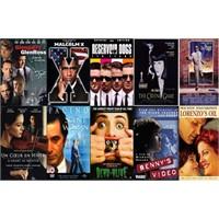 Sinemaskop Ödülleri : 1992