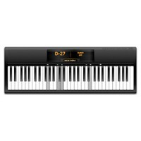 İnternetten Piyano Çalma - Süper