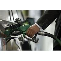 Yakıt Tüketimini Azaltın!