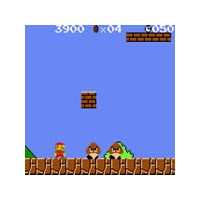 Nintendo'nun Sevimli Tamircisi Super Mario