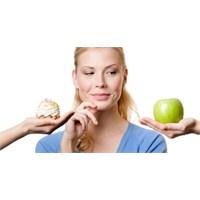 Hızlı Diyet Geri Dönüşü Olmayan Zararlar Verebilir