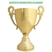 Affiliate Marketing' De ( Satış Ortaklığı ) Başarı